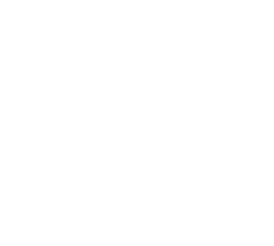Patio Bellavista