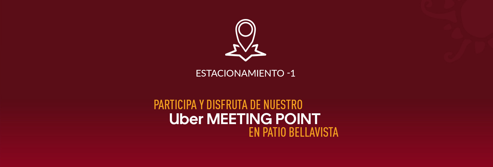 Experiencia Uber
